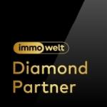 Immowelt-Partner mosel side immobilien